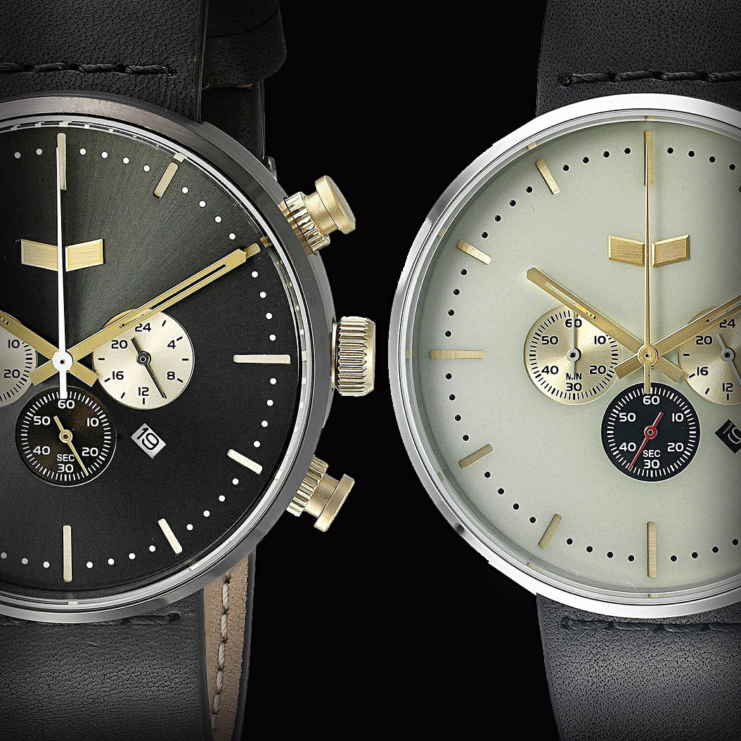 vestal-roosevelt-chrono