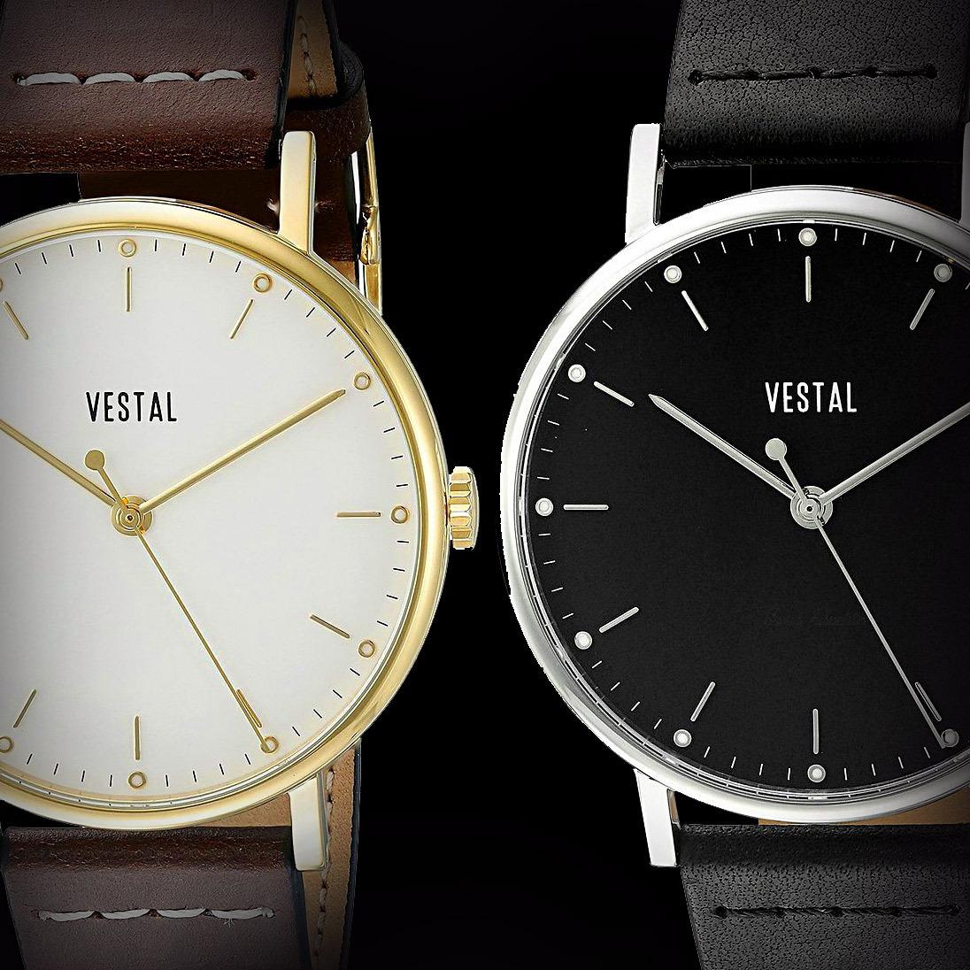 vestal-sophisticate