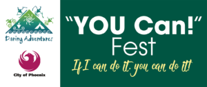 You Can Fest