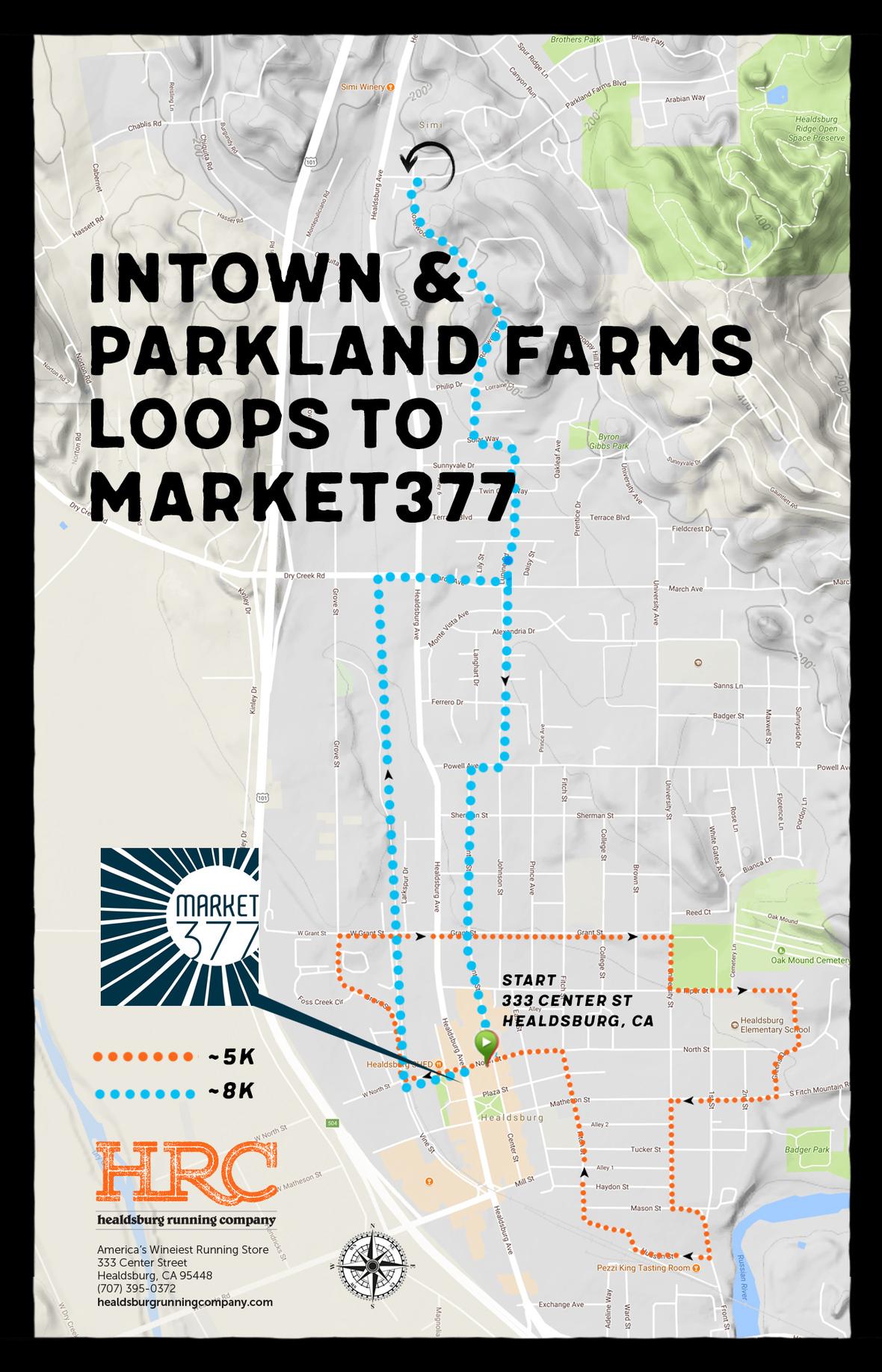 market377 with parkland farms