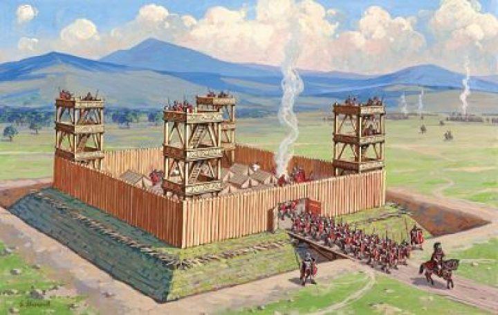campamento romano-720x456 opt-720x455