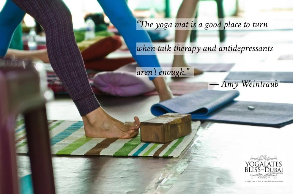 Yoga-Teacher-Training-Quote-Yogalates-Bliss-Dubai