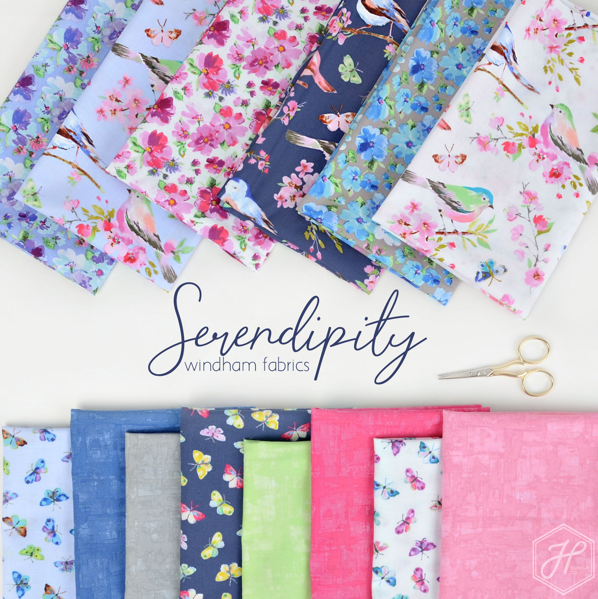 Serendipity-Fabric-Windham-Fabric-at-Hawthorne-Supply-Co