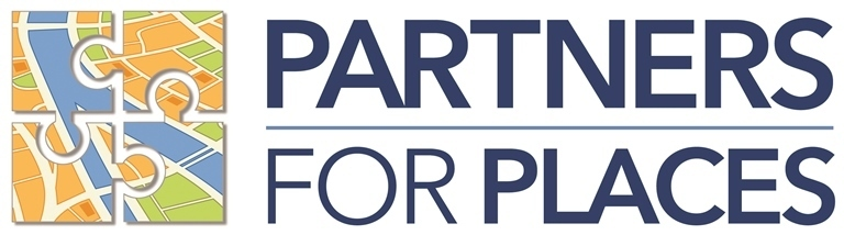 Partner for Places RFP Now Available for Partners for Places Round Eleven