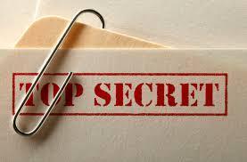 secret2
