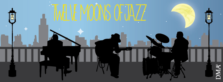 12 moons of jazz - cover-01
