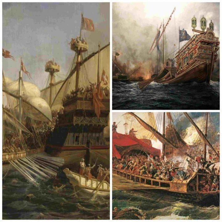 esclavitud galeras espanolas-1024x1024-720x720