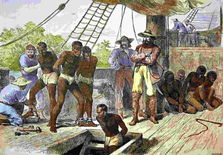 esclavos6 2000x1393-720x501