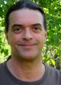 Philippe-Hannetelle