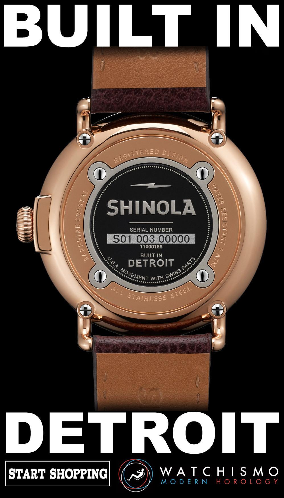 shinola-1