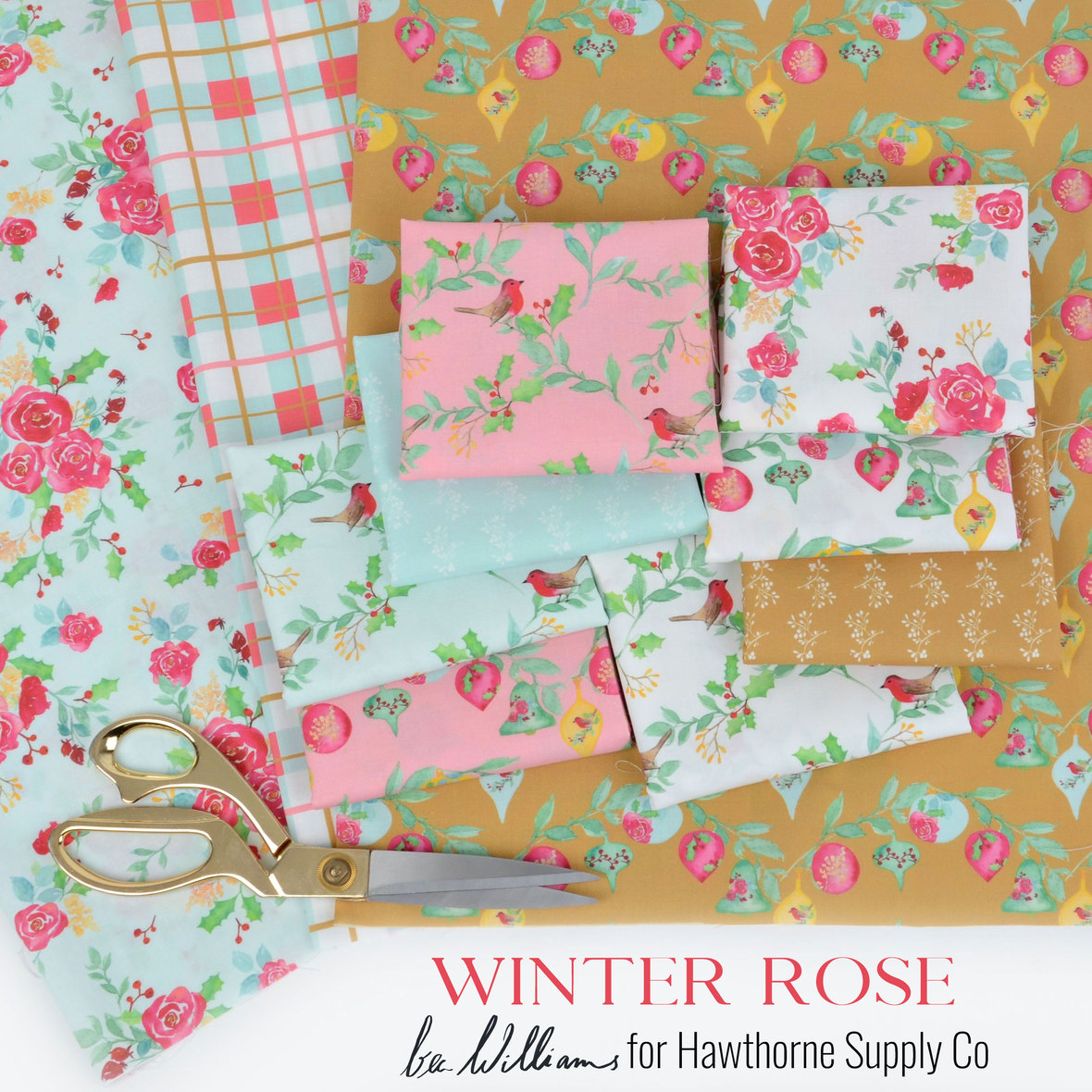 Winter-Rose-Fabric-Poster-Bec-Williams-for-Hawthorne-Supply-Co