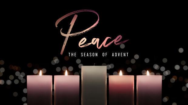 Advent Candlelight Peace Still LSM-HD aadcc2b1f9fa535f36249a03e9ea56d2