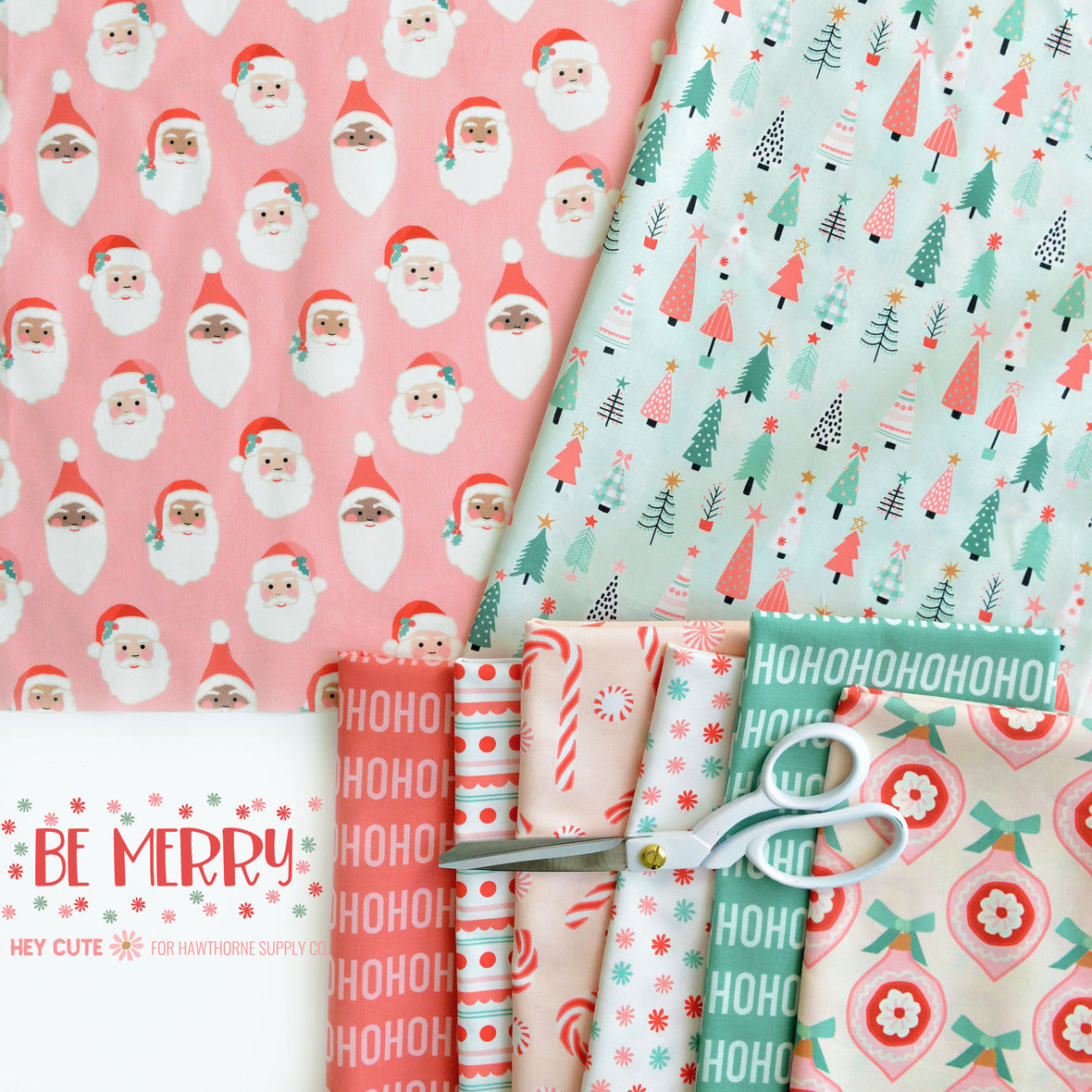 Be-Merry-Hey-Cute-Design-at-Hawthorne-Supply-Co