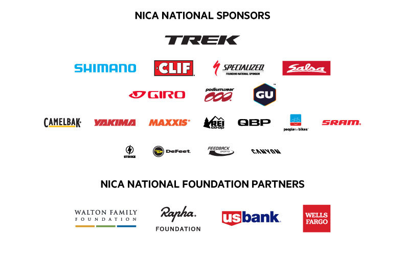 NICA.NationalSponsors.NICA-version-footer-12.2.19