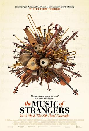 music-of-strangers-poster
