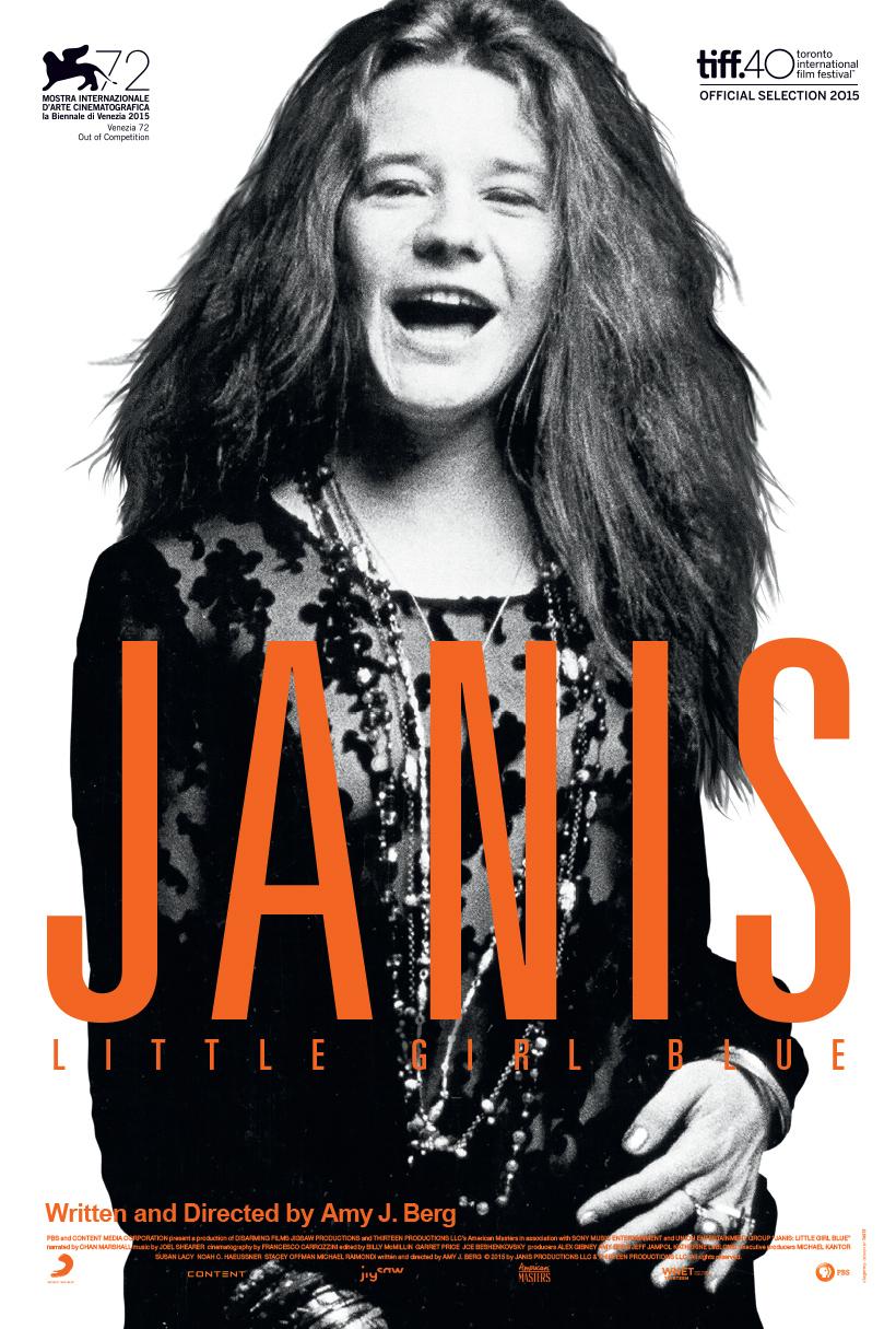 janis-poster-documentary