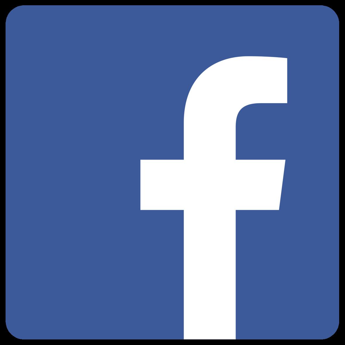 facebook-icon-transparent-background-3