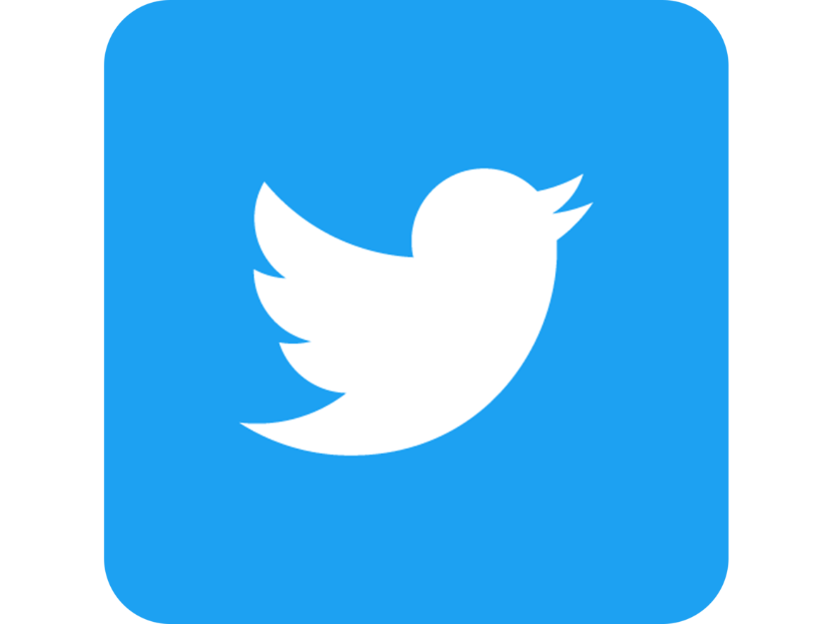 twitter-logo-transparent-15
