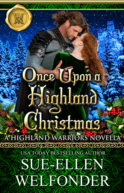 GRIM PNG TWITTER SMALLER 2 Once Upon Xmas PNG