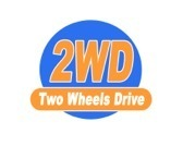 Logo2WD-Arial