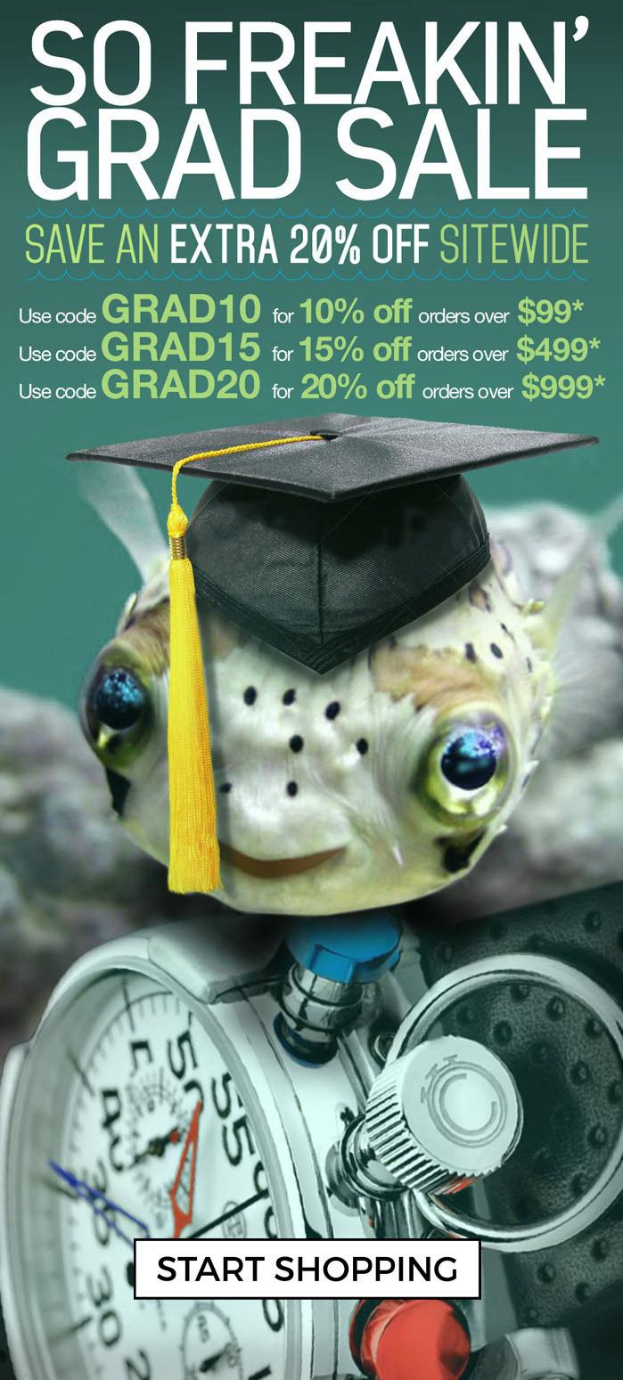 GradSale-EmailBanner2016