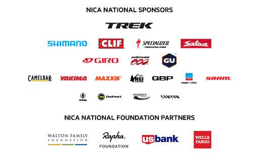 2020-national sponsors
