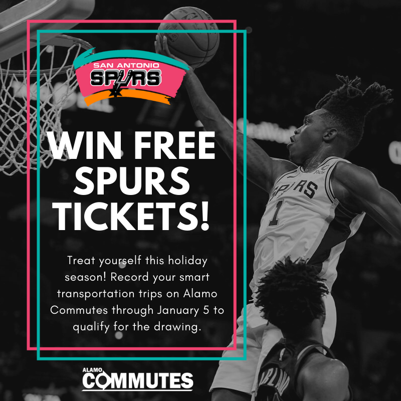 win free spurs tickets