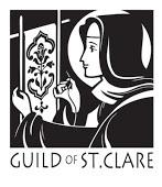 St.Clarelogosmall