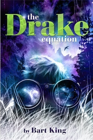 The Drake Equation