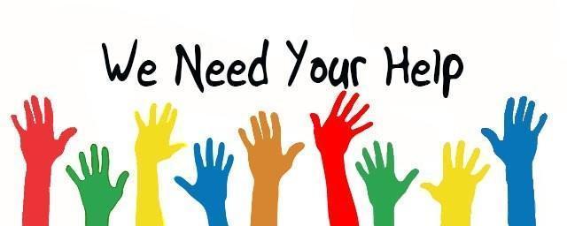 volunteer-2055015 640