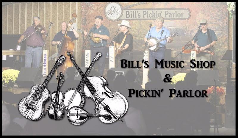 bills stage