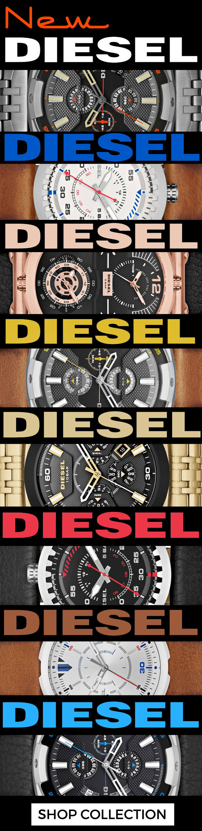 diesel-watches