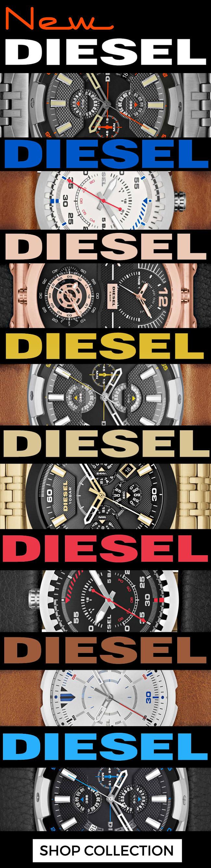 diesel-watches
