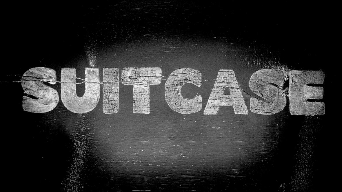 Suitcase Logo 090919
