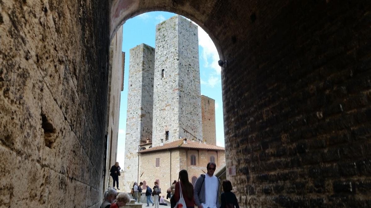 SanGimignano2