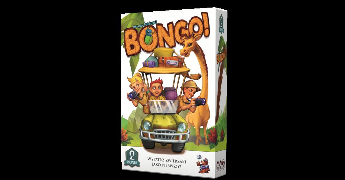box 3d bongo1