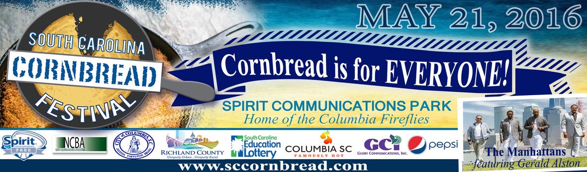 cornbread-festival