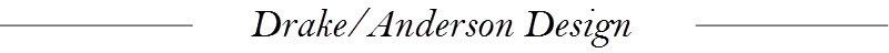 designerdivider