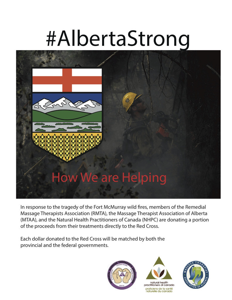 Fort Mac Support Poster 1024x1024