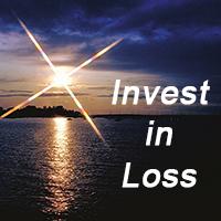 investinloss
