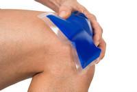 knee-strain