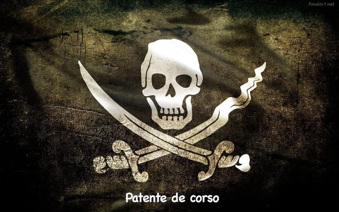 bandera-de-piratas