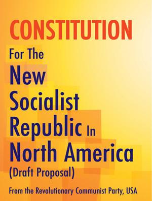socialist-constitution300-en