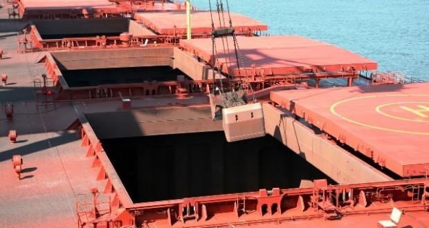 bulk-carrier-image-620x330