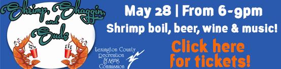 shrimp-shaggin-suds