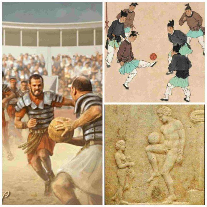 futbol historia-1024x1024-720x720