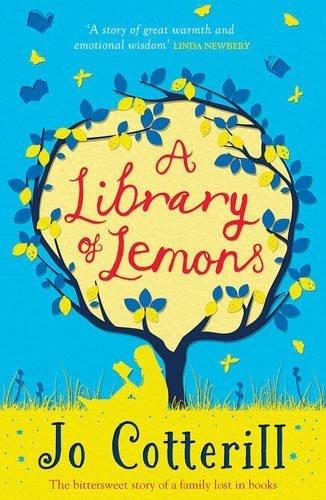 library lemons