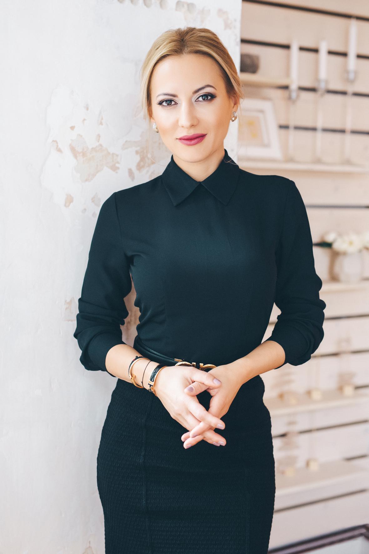 Dr. Silvia Stanculescu Vasalos