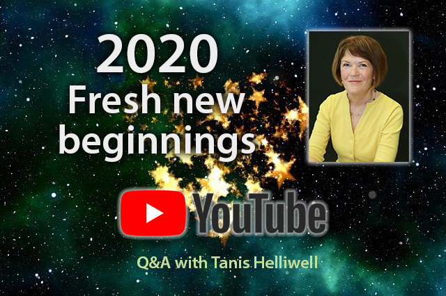 fresh-new-beginnings-YOUTUBE