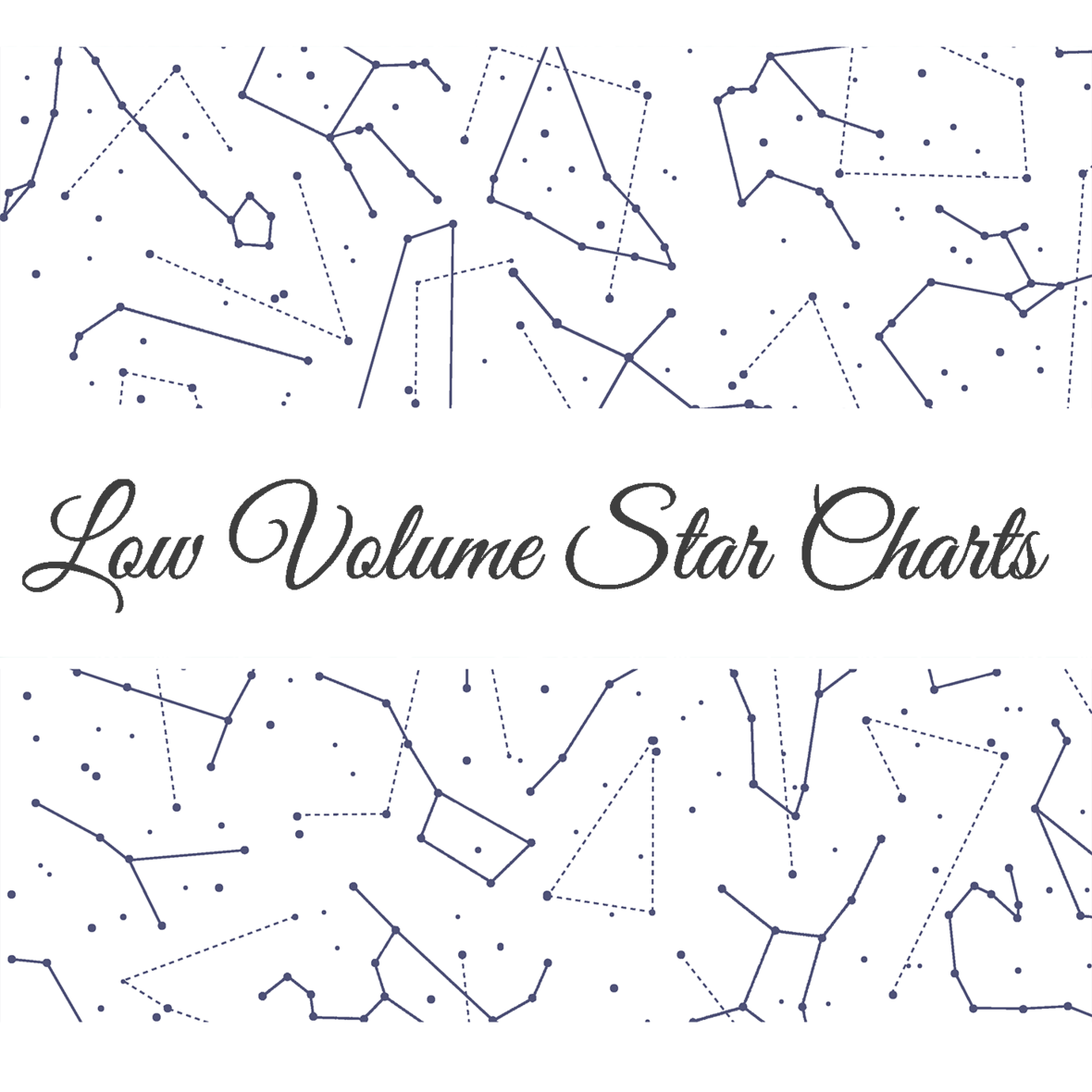 Promo Star Charts Low